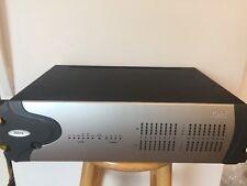 Avid Nitris HD 0020-03283-01 Symphony Processor Video Editing Breakout Box
