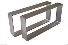 Handgearbeitete Möbel aus Metall für den Flur/die Diele