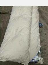 Aqua Clean Baby/ Kinder Daunendecke / Kinder Bettdecke-Daunen 100x 130