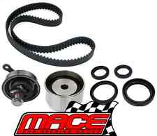 MACE FULL TIMING BELT KIT FORD RANGER PJ PK WLAT WEAT TURBO DIESEL 2.5L 3.0L I4