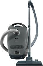 Miele Classic C1 Powerline Vacuum Cleaner - Grey - 10797640