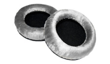 beyerdynamic EDT 990 V replacement velour ear pads - grey