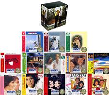 "Carpenters ""offering"" GIAPPONE MINI LP 13 SHM-CD BOX"