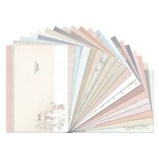 Hunkydory Seasonal Style Luxury Card Inserts A4 20 Sheets 140gsm STYLE102