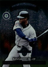 1997 Donruss Limited Baseball Cards Pick From List