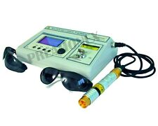 New Laser Therapy Physiotherapy Low Level Laser Therapy Cold laser therapy GDBS