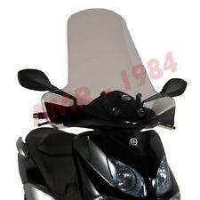 PARE-BRISE COMPLET MBK CITYLINER 125 cc/ YAMAHA X-CITY 125 - 150 CC GIVI D439ST