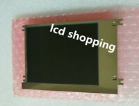 "Free shipping  SP12Q01L6ALZZ New 4.7 "" lcd panel with 60 days warranty"