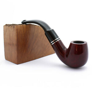 Neuf Peterson Killarney 221 Pipe Rouge Bruyère