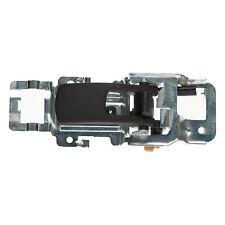 OEM NEW Front or Rear Right Interior Door Handle 07-09 Equinox Torrent 25897972