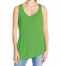 Bench UK Women's Covet Tee T-Shirt Classic Green Size Small-XL
