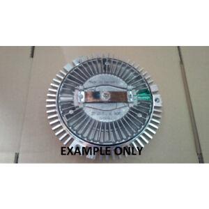 fits Mercedes Benz OEM Fan Coupling A1192000022 W140 S420 S500 400SE 500SE M119