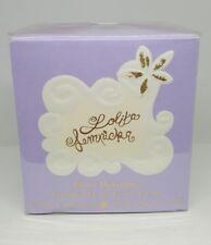 Lolita Lempicka Fleur Defendue Forbidden Flower EDP Spray 50ml Sealed Box Rare
