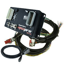MS3Pro EVO ECU w/ 8' Harness LIFETIME WARRANTY EFI EMS Standalone Megasquirt 3