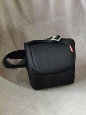 Manfrotto Small Camera Bag