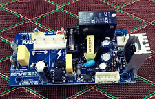 NAD Standby PCB 01-37504-11 Standby PCB for C375BEE