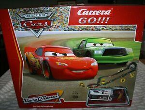 carrera go slot cars