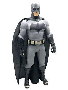 Batman 2015 Jakks Pacific DC Comics Big Figs 19in Action Figure Ben Affleck