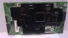 Main Board for Samsung UN43LS03NAFXZA BN94-13253C