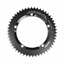 Miche 47t Track Chainwheel, 144 BCD Track Chainring Fixed Gear