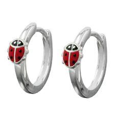 376267d15623 Pendientes de joyería aro rojo