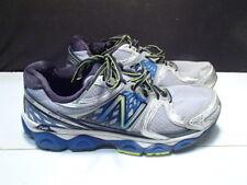 New Balance Running Shoes 1340v2 N2 Men's Size Us 11.5 Multi-Color