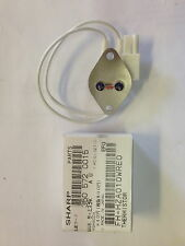 Gnuine Sharp Convection Microwave Oven Thermistor R9H56 R990C(S)  R9X56 R9H58