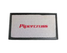 Pipercross Filtre à air sport pour Audi a3 rs3 TT RS VW Passat 3 G arteon 3 H pp1949