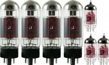 Blackstar Artisan 100 Tube Upgrade Kit JJ - APEX Matched Set Compliment