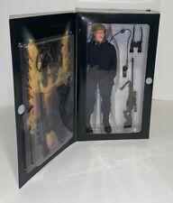 Dragon Models 1:6 New Generation SAS SNIPER CHRIS Figure – BRAND NEW!!!
