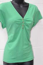 Wallis Plus Size Stretch Tops & Shirts for Women