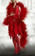 Legendary Tonner Deja Vu Roaring 20's Red Hot Complete Fashion Only / NO DOLL