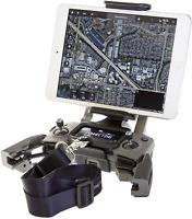 Remote Controller Device Holder for DJI Mavic 2 Pro Mavic Mini Zoom Mavic Air Sp