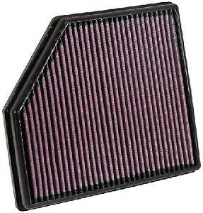K&N Hi-Flow Performance Air Filter 33-2418