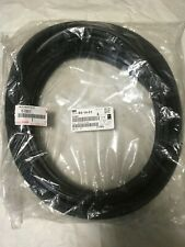 TOYOTA SUPRA JZA70 GA70 MA70 Back Door Weather Strip 1986-1993 Genuine Japan JDM