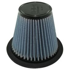 Holley Powershot Hi Flow Air Filter Element  Ford BA BF 222-1