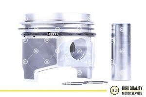 Major Overhaul Kit 0.20 For Kubota V1505, 16060-21910 With Composite Head Gasket