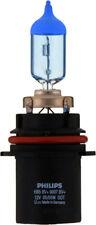 Headlight Bulb-ES Philips 9007CVB1