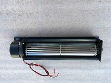 CF1 computer fan