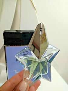 Thierry Mugler Angel 0.8oz  Women's Eau de Parfum