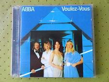 ABBA_CD_VOULEZ-VOUS