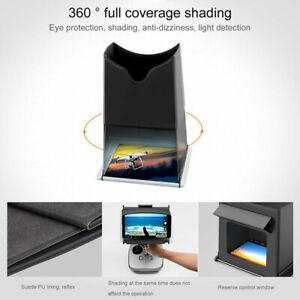 PGYTECH Sun Hood Pro for Tablets (7.9inch) AU Stock, Original