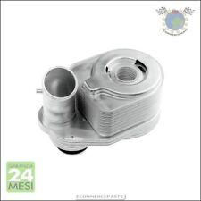 Scambiatore calore olio acqua AJS FIAT DUCATO IVECO DAILY V