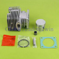 40MM Cylinder Piston Kit For STIHL FS250 FS250R FS200 FS200R FS120 Brush Cutter