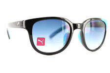 H.I.S Polarized HPS87102 - H.I.S Polarized - 1x Sonnenbrille H.I.S Polarized HPS87102 - COLOR: BL Black YxtCD8RCD