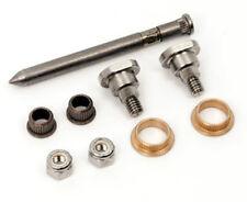 MADE IN USA Door Hinge Pin & Bushing Repair Kit / FOR 1982-92 CAMARO & FIREBIRD