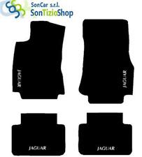 JAGUAR XE 3d ginocchia gusci Set Anno di costruzione a partire dal 2015