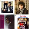 Bob Dylan - Classic Album Bundle - 4 x 180 Gram Vinyl LP's - *NEW & SEALED*