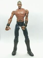 "Marvel's Dennis Rodman action figure 7"" approx"