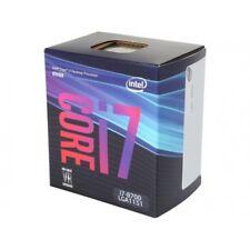 CPU y procesadores Intel Xeon 3,2GHz